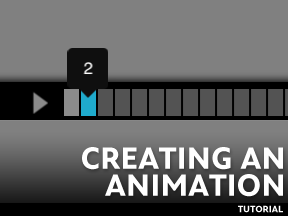 Create an Animation