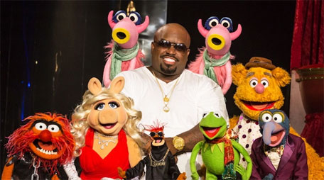 tmb_456x254_mup_cee_lo_and_muppets