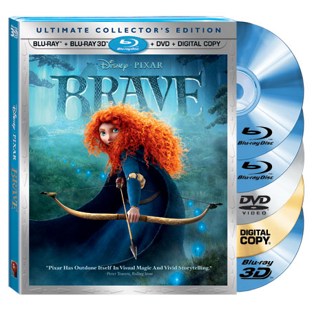 tmb_456x470_brv_blu_ray_ultimate_collection