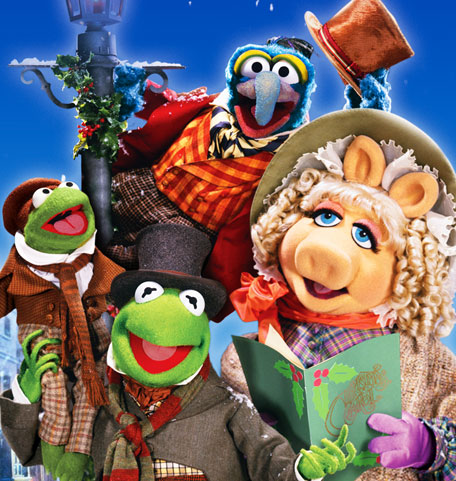 tmb_456x481_mup_muppet_christmas_carol_keyart