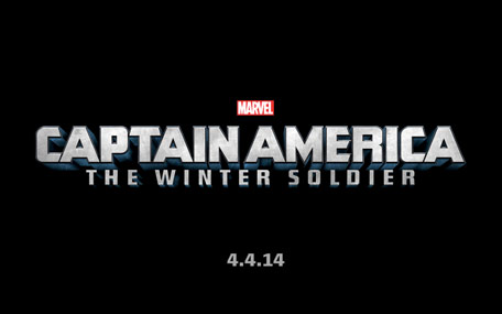 Marvel&#039;s Captain America: The Winter Soldier