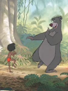 baloo_jungle_book_common_cold