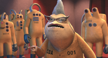 roz_monsters_inc_common_cold