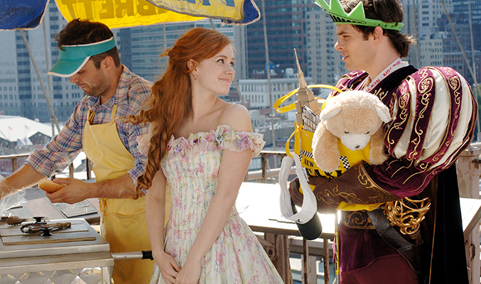 Prince_Edward_Giselle_Enchanted_1
