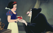 disney_movies_snow-white