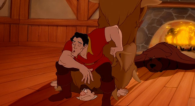are_you_okay_beauty-and-the-beast_lefou_