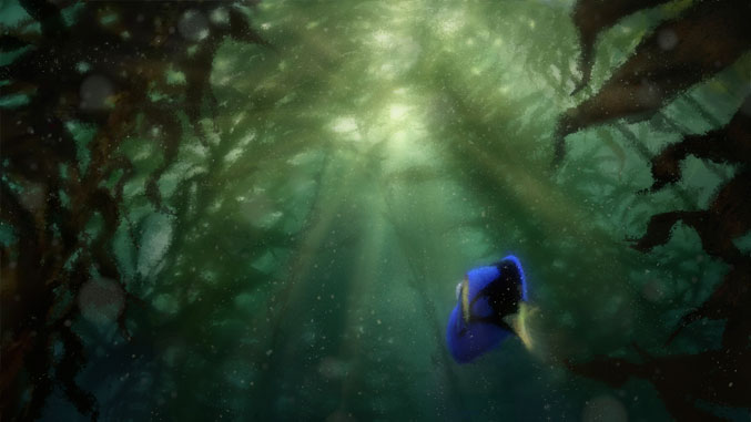 D23-Expo-Finding-DOry