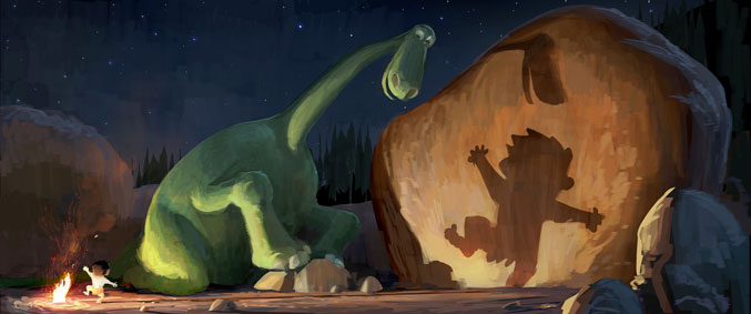 D23-Expo_The-Good-Dinosaur