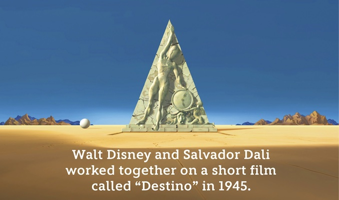 Disney-Facts_-Destino