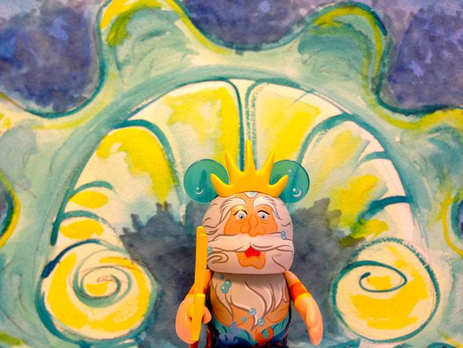 little-mermaid-vinylmation-king-triton