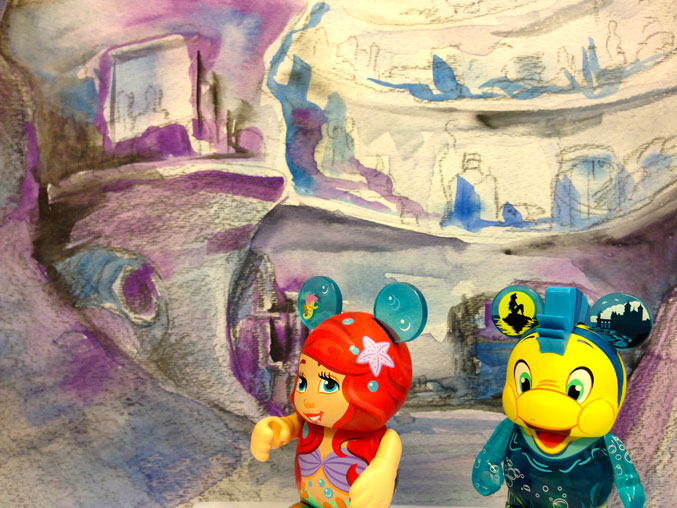 little-mermaid-vinylmation-part-of-your-world