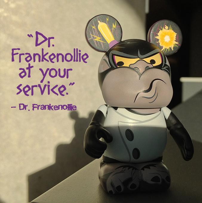 Dr-Frankenollie-Vinylmation